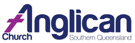 Anglican Parish of Logan Logo