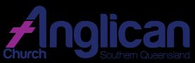 Anglican Parish of Logan Logo